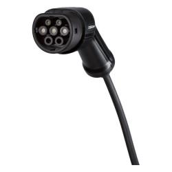 Żelazko parowe Camry CR 5018 3000W