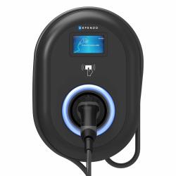 """Kalkulator biurkowy Esperanza """"Tales"""""""