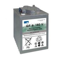 Lampa solarna GreenBlue GB131 ścienna LED 12W - dwa niezależne kierunki światła