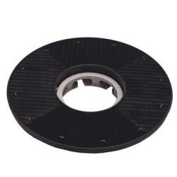 Lampa solarna GreenBlue GB121 wolnostojaca ogrodowa - kula 15x15x48cm, bialy LED
