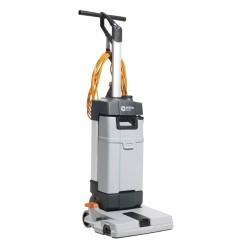 Lampa solarna GreenBlue GB122 wolnostojaca ogrodowa - kula 15x15x48cm, kolorowy LED
