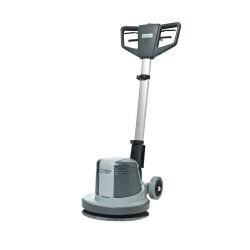 Smartwatch Monitor aktywności Acme ACT101R activity tracker (czerwony)