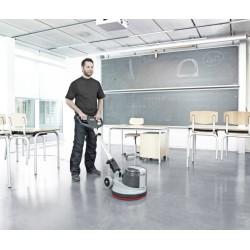 Smartwatch Acme SW101 HR (z pulsometrem i kolorowym wyświetlaczem)