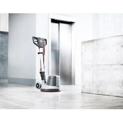 Smartwatch Monitor aktywności Acme ACT206 activity tracker z pulsometrem (czarny)
