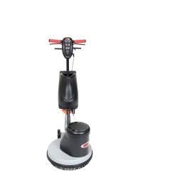 Smartwatch Garett Fitness zielony