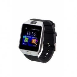 Smartwatch Garett G22 czarny