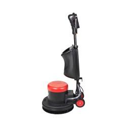 Smartwatch Garett Kids1 różowy