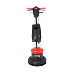 Smartwatch Garett G10 niebieski