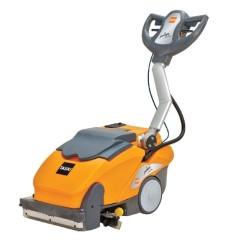 Smartwatch Garett GT16 czarny