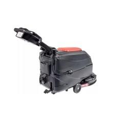 Smartwatch Garett Kids 2 pomarańczowy