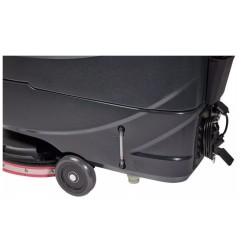 Smartwatch Garett Kids 2 różowy