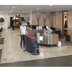 Smartwatch Garett Kids 3 Różowy