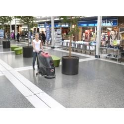 Smartwatch Garett GPS 2 Czarny