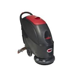 Smartwatch Garett Kids zielony
