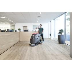 Smartwatch Garett GT13 czarny