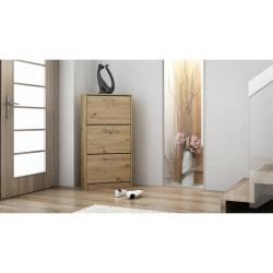 Smartwatch Lark Prophet czarny