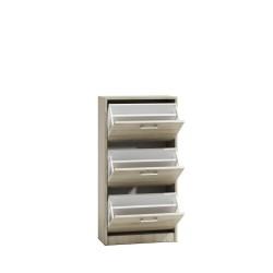Smartwatch Lark Hepi Kid niebieski