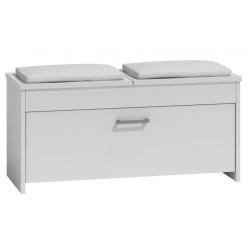 Smartwatch Manta MA424N
