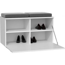Smartwatch MyKronoz ZeTime PREMIUM REGULAR róż złoto/skóra brąz vintage