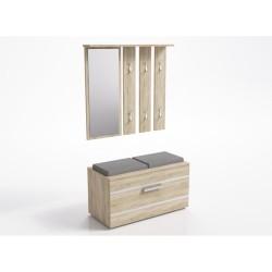 Smartwatch Tracer T-Watch Liberum S1