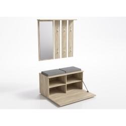 Smartwatch Tracer T-Watch Liberto S2