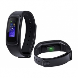 Smartband Tracer T-Band Libra S4