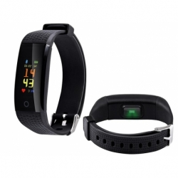 Smartband Tracer T-Band Libra S5