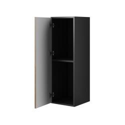 Termowentylator Camry CR 7715 Easy heater