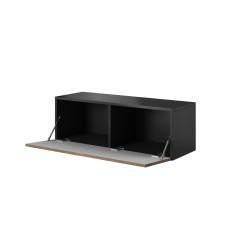 Smartwatch Acme SW202G (IPS, pulsometr, 2,5D Gorilla Glass, ekran dotykowy, 5 ATM)