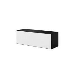 Kamera Xblitz I See 2