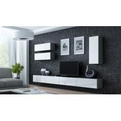 """Komputer AIO MSI Pro 22XT 9M 21,5""""HD+ Touch /G5420/8GB/SSD256GB/UHD610 Black"""