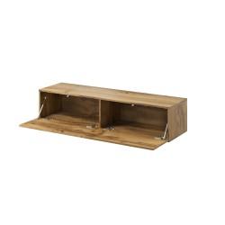 """Komputer AIO MSI Pro 24X 23,8""""FHD /3865U/8GB/SSD512GB/iHD610 Silver"""