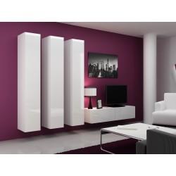 Komputer Dell Vostro 3670 MT i5-9400/8GB/SSD256GB/UHD630/DVD-RW/10PR 3Y