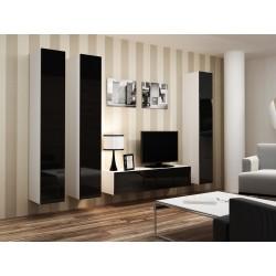 Komputer Dell Vostro 3670 MT i5-9400/8GB/1TB/UHD630/DVD-RW/10PR 3Y