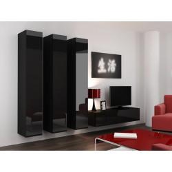 Komputer Dell Vostro 3670 MT i3-9100/8GB/1TB/UHD630/DVD-RW/10PR 3Y
