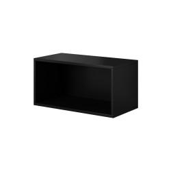 Smartwatch Xblitz WatchME z aktywną ochroną rodzicielską niebieski
