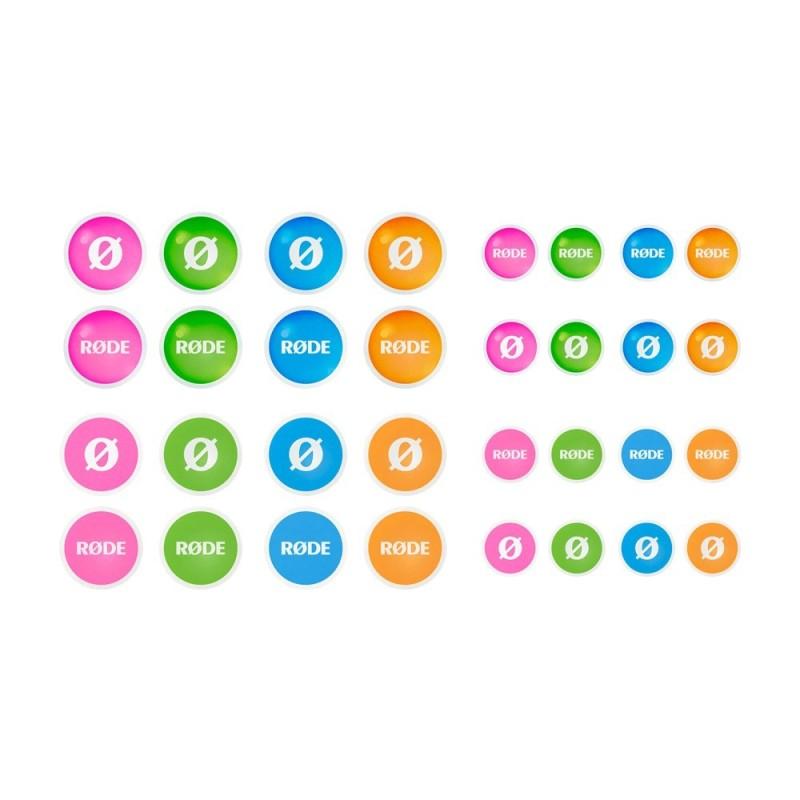 """Notebook HP 250 G7 15,6""""HD/N4000/4GB/500GB/UHD600/W10 Dark Ash Silver"""