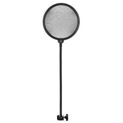 Kamera zewnętrzna IP Xblitz Force 3