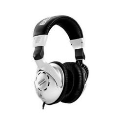 Kamera Smart Home Lanberg zewnętrzna 2Mpx WiFi czujnik ruchu bateria