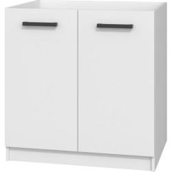 Dzwonek bezprzewodowy Media-Tech MT5701 KINETIC DOORBELL, bezbateryjny