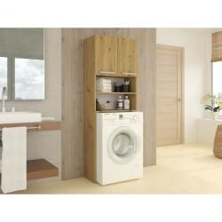 "Notebook Dell Inspiron G5 5590 15,6""FHD/i7-9750H/16GB/1TB+SSD256GB/RTX2060-6GB/W10 Black"