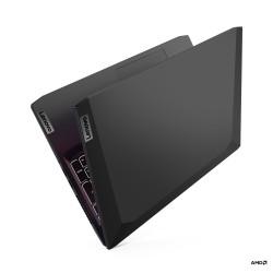 Kamera IP Overmax Camspot 3.5 WiFi