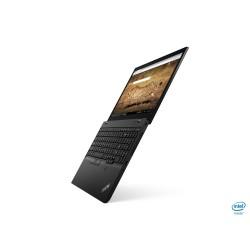 Sygnalizator wejścia bezprzewodowy Greenblue GB212 czujnik ruchu 52 melodie biały 230V , max 8 czujników
