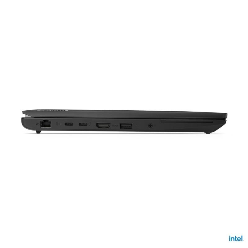 "Tablet Huawei MediaPad T3 10 Wi-Fi 9,6""/Snapdragon 425/2GB/32GB/GPS/Andr.8.0 Space Grey"