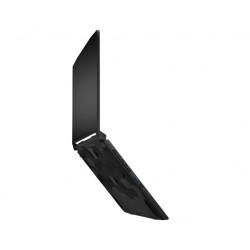 Opaska Smartwatch Bluetooth Promedix PR-510 Fitness Tracker EKG, ECG+PPG