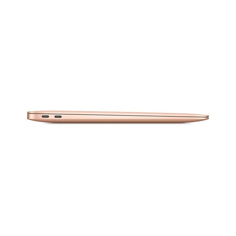 """Notebook Acer Aspire 3 15.6""""FHD /i5-10210U/8GB/SSD1TB/UHD620 Black"""