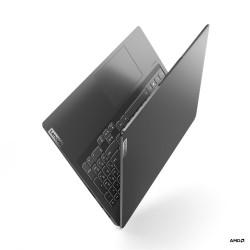 Komputer PC HP 290 G3 MT i5-9500/8GB/SSD256GB/UHD630/DVD/10PR