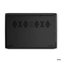 Zestaw do stylizacji włosów 5-w-1 Camry CR 2024