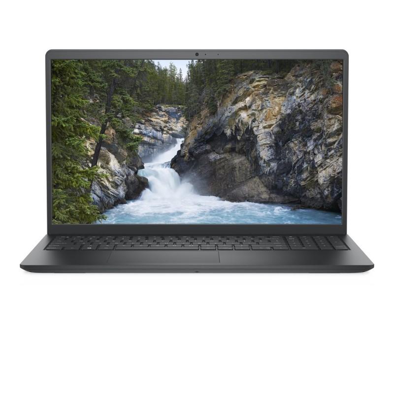 "Notebook Dell Vostro 14 349014""FHD/i5-10210U/8GB/SSD256GB/UHD/10PR Black"