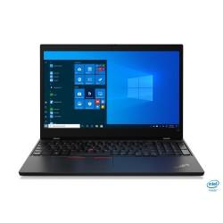 Kabel USB 2.0 Hama USB A (M) -  USB B (M) 5m